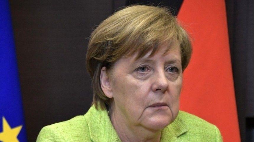 Александр Рар считает, что после трагедии Германия наконец-то организует службу почрезвычайным ситуациям