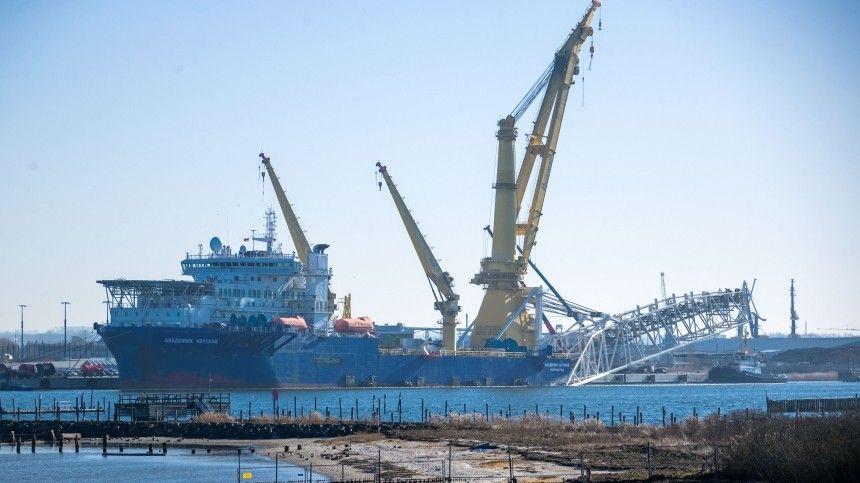 Дмитрий Песков заверил, что Россия никогда неиспользовала энергоресурсы вкачестве меры политического давления.