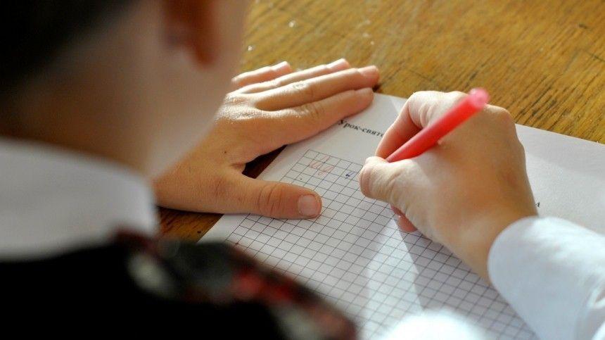«Нетеряйте веру вЕвропу»: школьник изВены написал трогательное письмо Путину