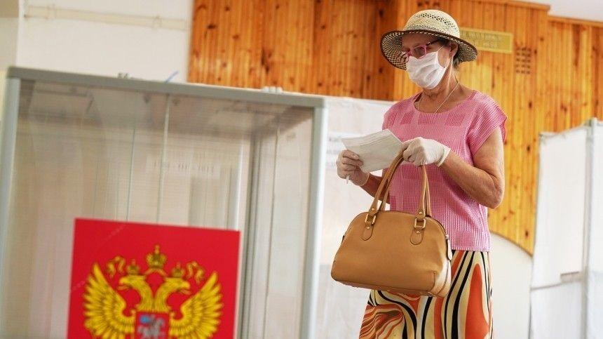 Напризыв подписать соответствующее соглашение откликнулись многие политические партии России.