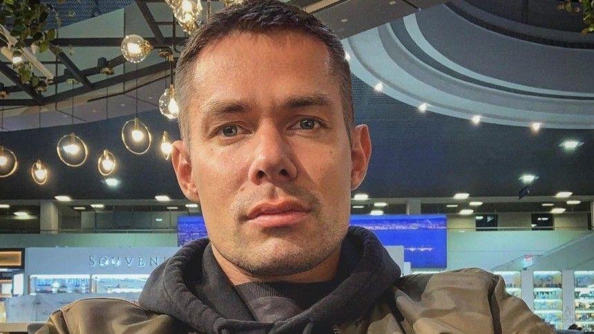 Жалко ли мне Безбородову: Пьеха об изгнании из дома избившей его сына женщины