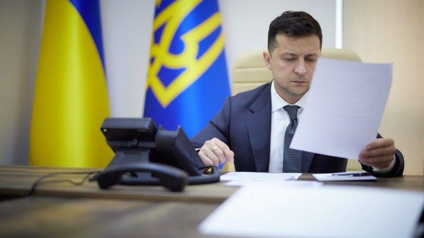 Согласно документу, статус смогут получить лишь крымские татары, караимы икрымчаки.