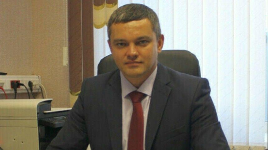 Попредварительным данным, Александр Курдюков слег вбольницу после конфликта наотдыхе.