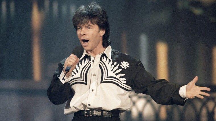 Сложно поверить, ножизнерадостному Олегу Газманову исполнилось 70лет. Как певец остается активным иизлучает счастье даже впреклонном возрасте?