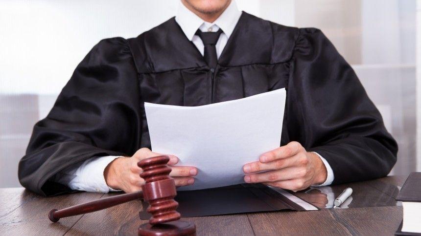 Москва впервые обратилась вевропейский суд стак называемой «межгосударственной жалобой».