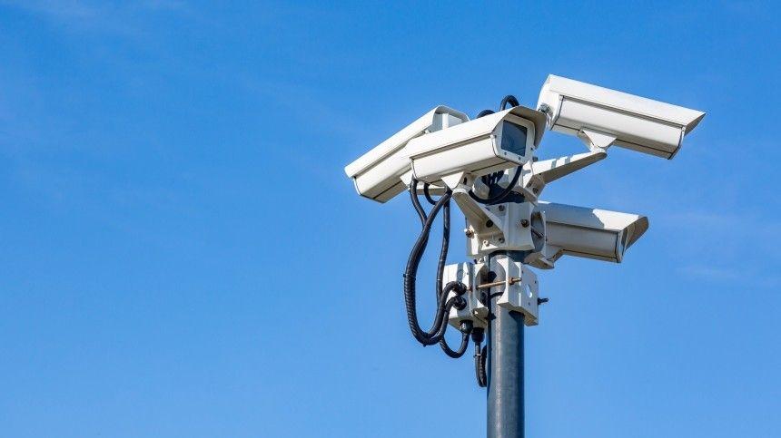 Водителей 12 регионов России предупредили о новых штрафах по камерам