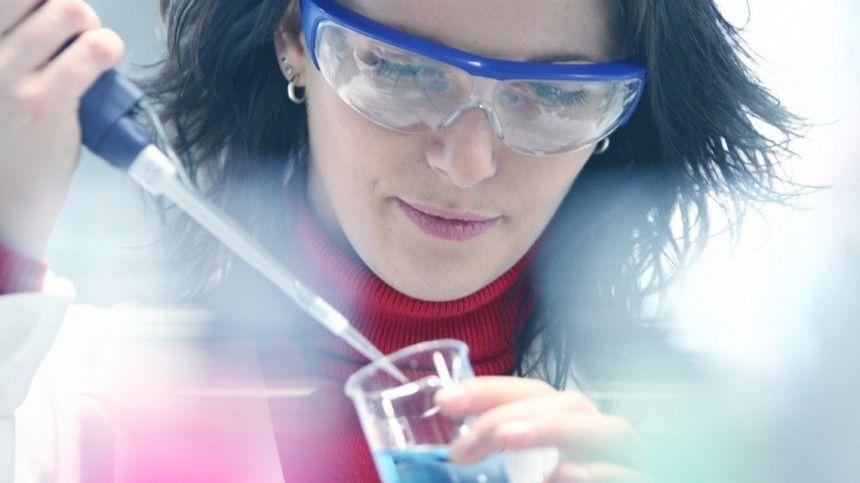 Бельгийские ученые рассказали олекарствах, которые, возможно, смогут помочь онкологически больным.