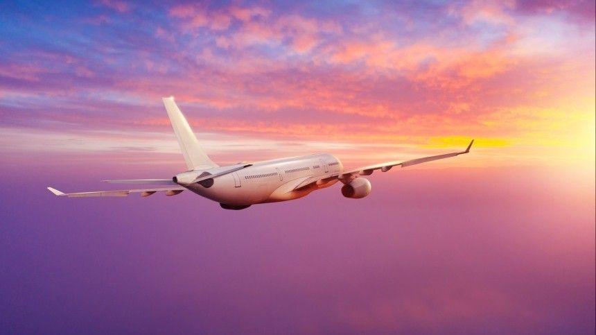 Также воперштабе рассказали, когда будет увеличено количество регулярных рейсов вСирию.