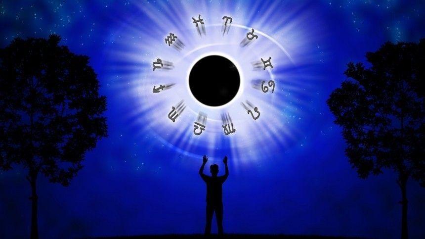 Астролог рассказала, как правильно формулировать заветные желания вособенное время.