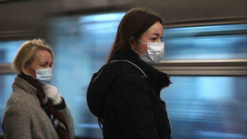 Эксперт утверждает, что мир вскоре может столкнуться сболее смертоносным заболеванием, чем изученные версии COVID-19.