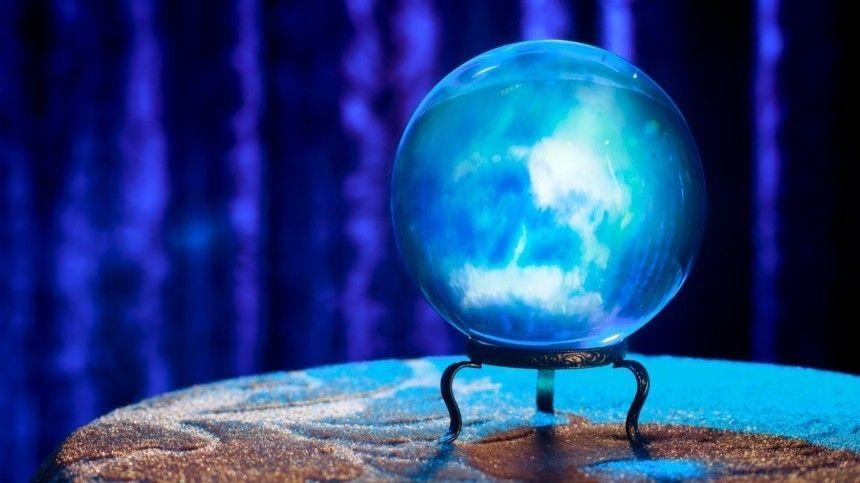 Астролог рассказала, когда стоит прибегнуть кнеобычным практикам для исполнения желаний.