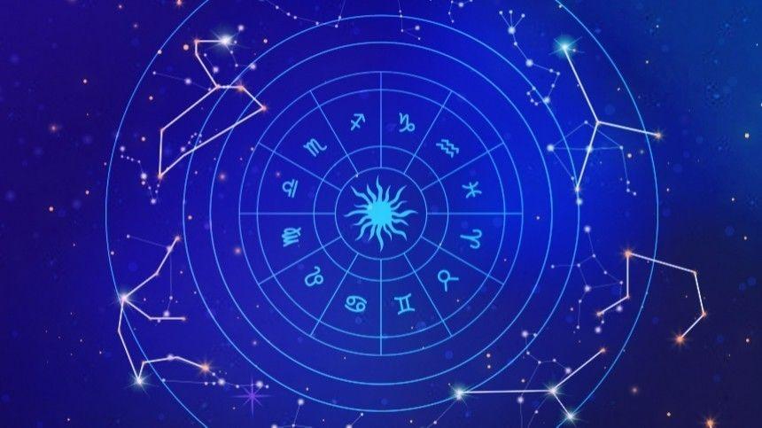 Помнению астролога Сергея Седашёва, общий фон предстоящей недели будет достаточно напряженным.