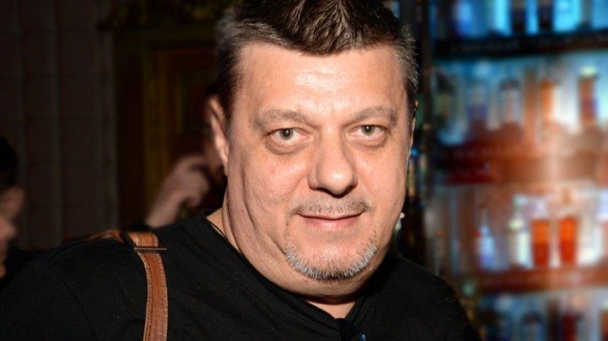 Алексей Потехин рассказал овкладе функционера вуспех коллектива.
