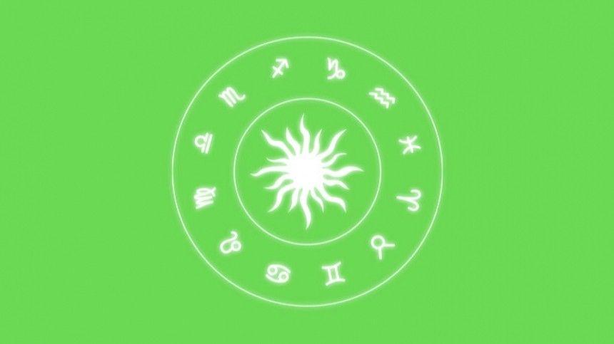 Ежедневный гороскоп на5-tv.ru: сегодня, 25июля, убывающая Луна вВодолее открывает огромные возможности для многих знаков зодиака вделе принятия судьбоносных решений.