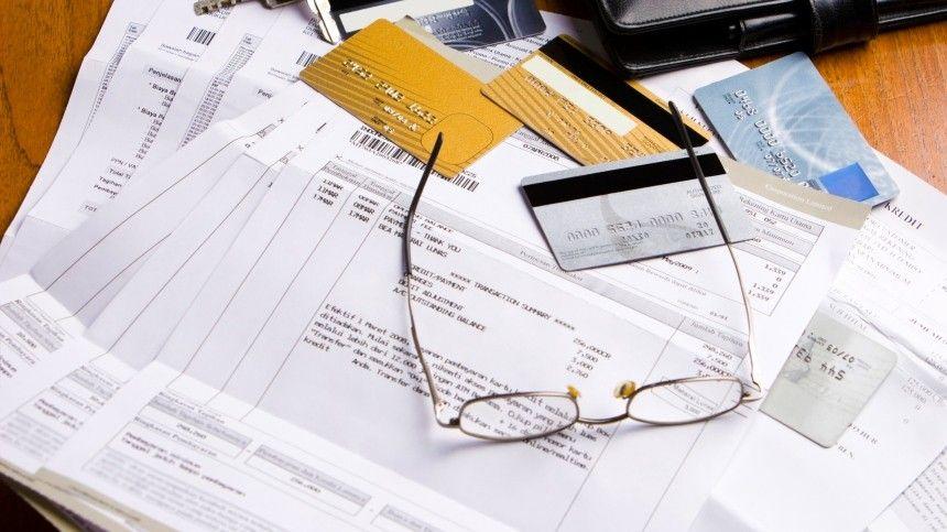 Эксперт пофинансам рассказал онекоторых особенностях при обращении вбанк.