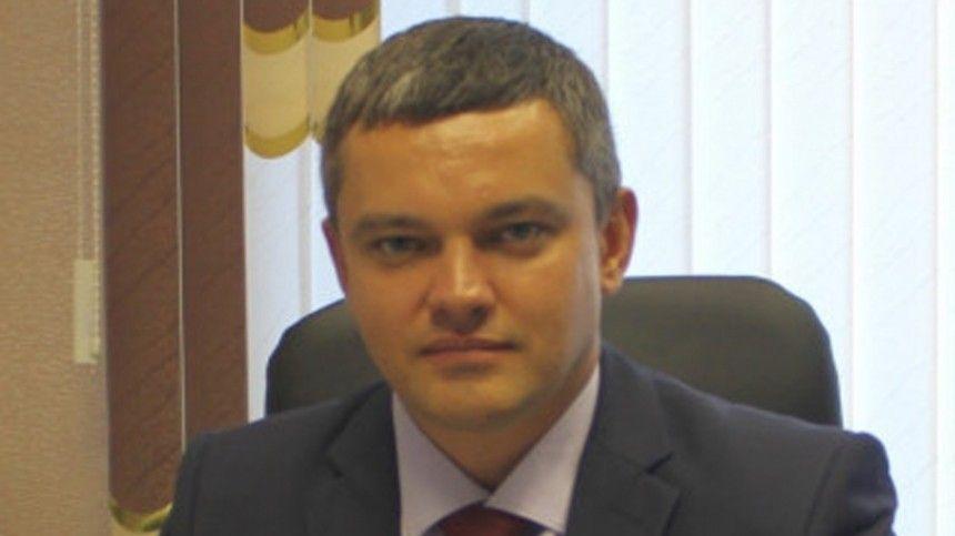 Министр Амурской области умер 25июля. Обстоятельства трагедии пока остаются загадкой.