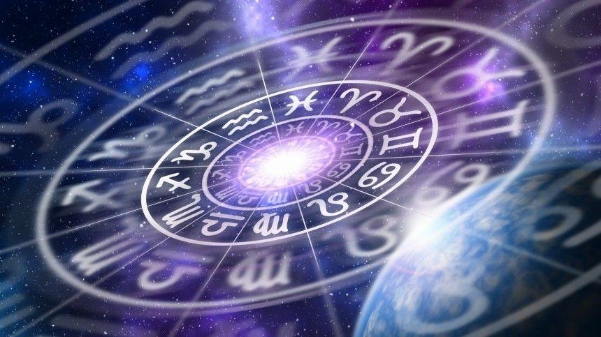 Астролог предупредила, что предстоящая неделя будет непростой инапряженной.