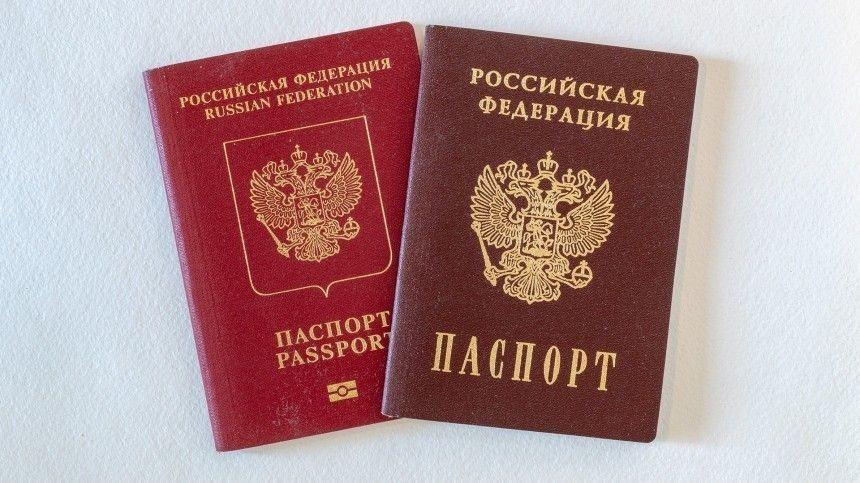Депутат ГДИльдар Гильмутдинов считает, что вдокументы жителей страны должны вернуть отметку онациональности.