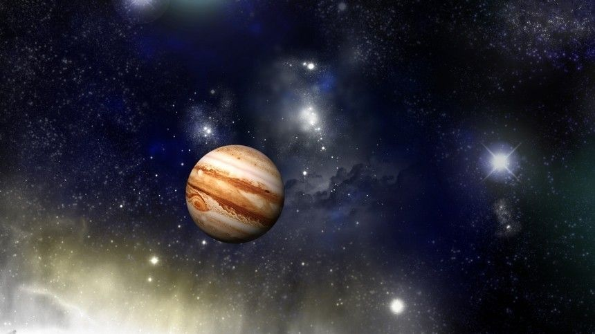 Астролог Алена Никольская рассказала 5-tv.ru, представители каких сфер ипрофессий будут наиболее счастливыми вгрядущий временной промежуток.