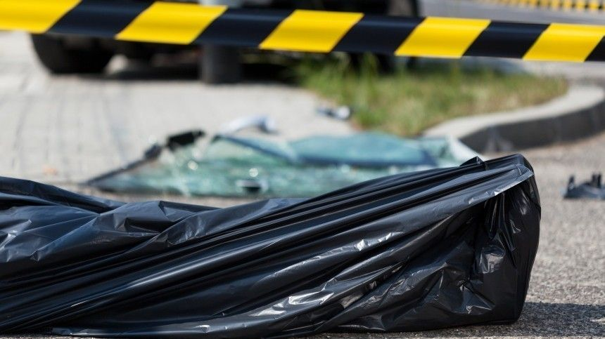 Трагедия произошла 25июля впоселке Жарковский.