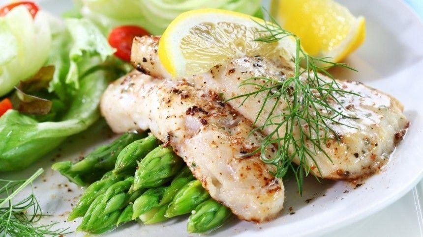 Исследования ученых показали, что потребление продуктов свысоким содержанием насыщенных жиров нетолько улучшит самочувствие, ноипродлит жизнь.