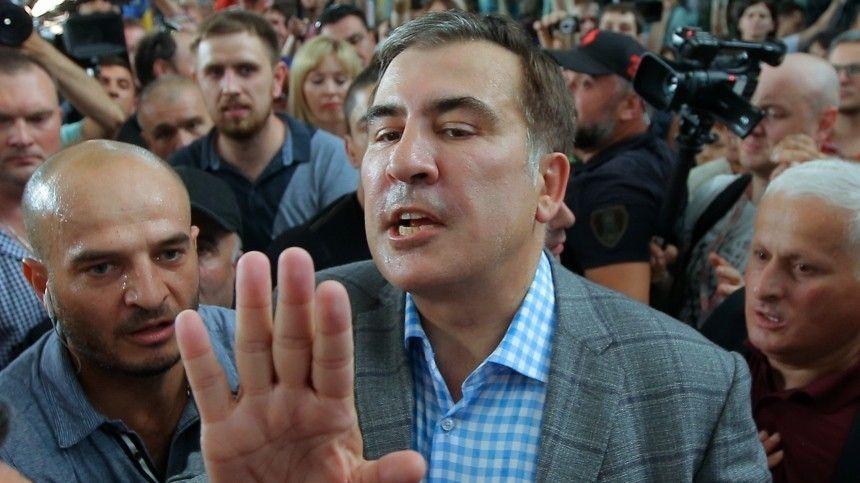 Политик призвал Украину недоверять гарантиям России осохранении транзита.