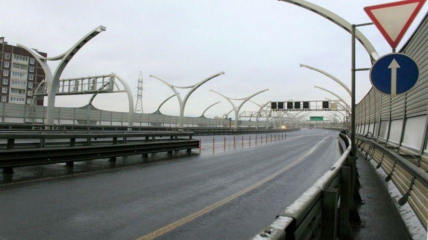Владимир Путин насовещании потранспорту предложил решение проблемы загруженности дорог, как вгороде, так ивобласти.