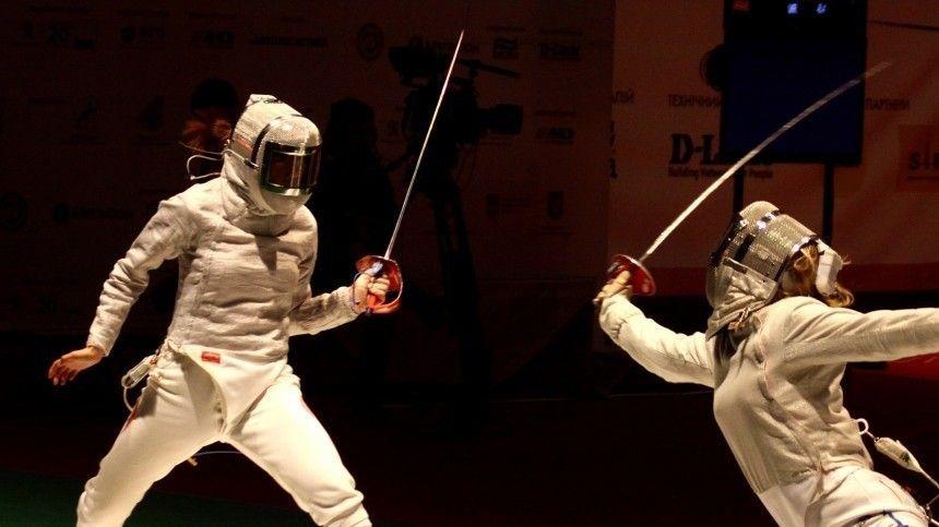 Наши спортсменки одолели серьезных соперниц изФранции, Китая иВенгрии.
