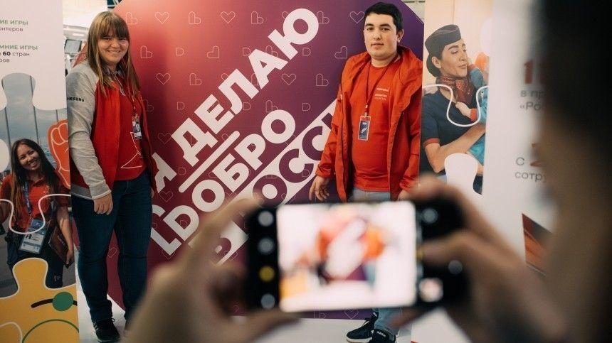 Победители международного конкурса получат гранты вразмере додвух споловиной миллионов рублей.