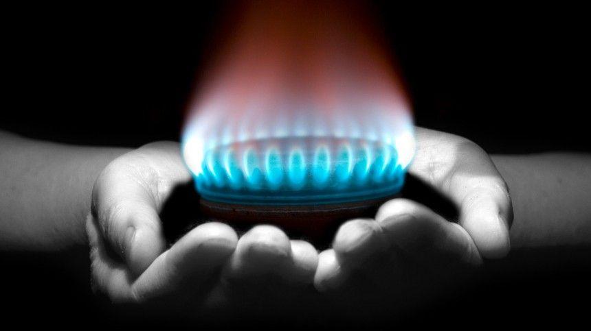 В Единой России предложили компенсировать затраты россиян на газификацию