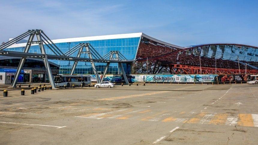 Обновленный комплекс должны сдать кконцу 2022 года. Готовность объекта оценивается на63%.