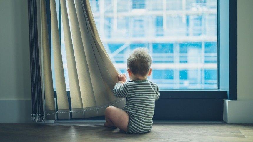Спасшая полуторогодовалого мальчика жительница Новокузнецка поведала 5-tv.ru, как ееневольно оскорбил отец ребенка. Мужчина хотел как лучше.