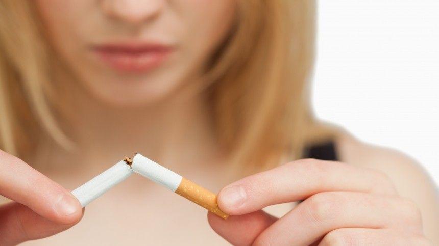 Вчисле прочего предлагается ввести запрет наиспользование всигаретах ароматизаторов.