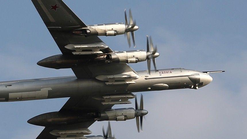 Операция выполнялась навысоте свыше шести тысяч метров наскорости около шестисот километров вчас.