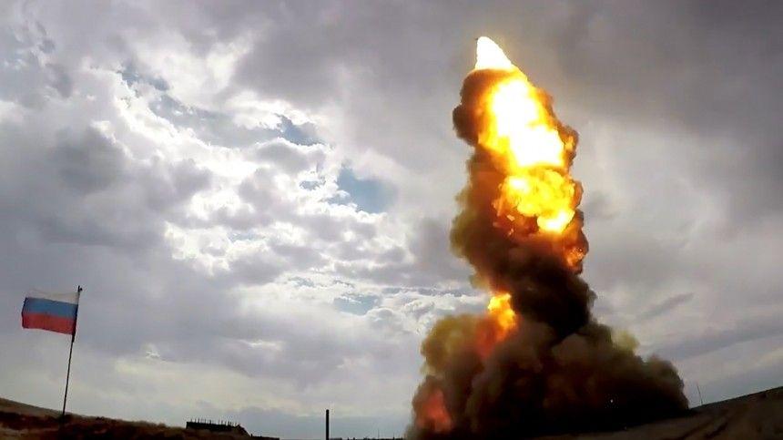 Пословам начальника военной академии Генштаба ВСРФВладимира Зарудницкого, ударная иистребительная авиация сделают Россию сильнейшей военной державой.