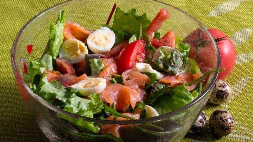 Кулинарный блогер Максим Гринкевич делится рецептом простого ибыстрого блюда. Высможете приготовить его занесколько минут!