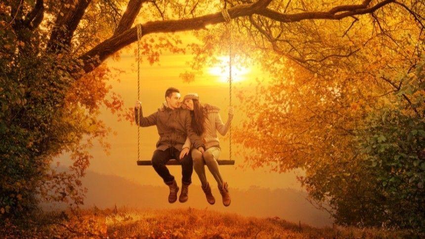 Какие знаки зодиака встретят любовь осенью 2021 года