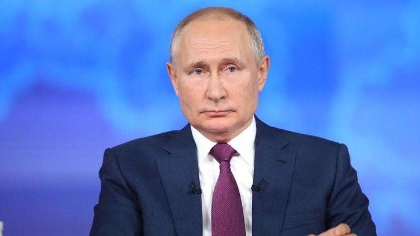 Третий президент Украины назвал свою страну «предметом европейского развития».