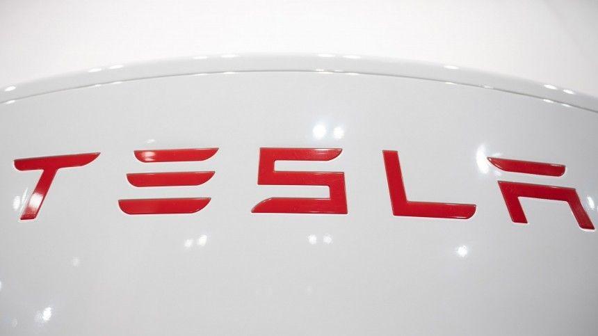 Tesla Bot оснастят системой искусственного интеллекта.