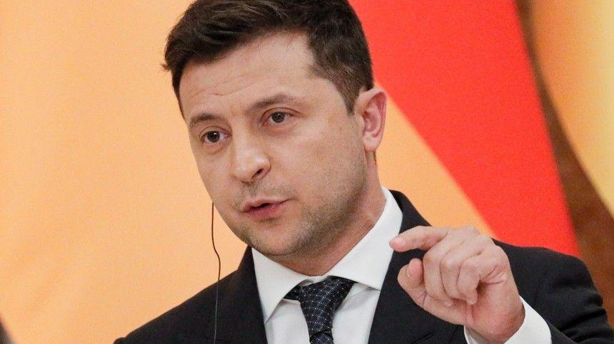 Лидер Незалежной выразил уверенность, что подписанная врамках «Крымской платфомы» декларация создаст крепкий политический фундамент для совместной работы.