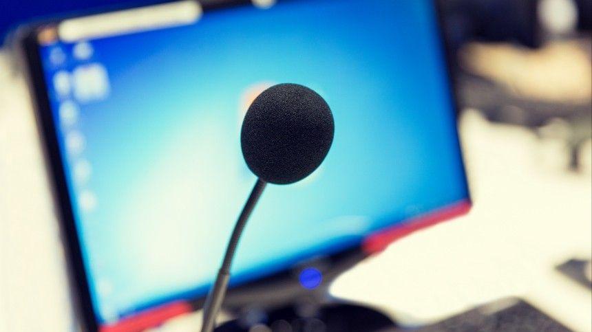 Челябинский прокурор забыл выключить микрофон и обсудил дело на совещании в мэрии