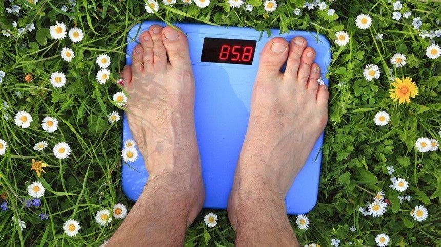 Как правильно измерять количество жира ворганизме? Зачем женщинам силовые тренировки?