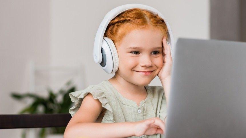 Кузнецова предложила создать реестр рекомендуемых для детей ресурсов