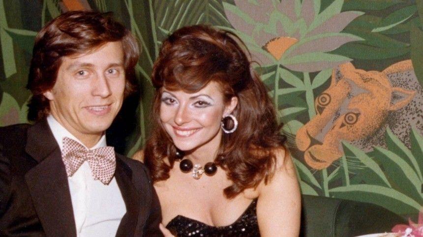 Почему убили Джанни Версаче ииз-за чего свела счеты сжизнью Кейт Спейд?
