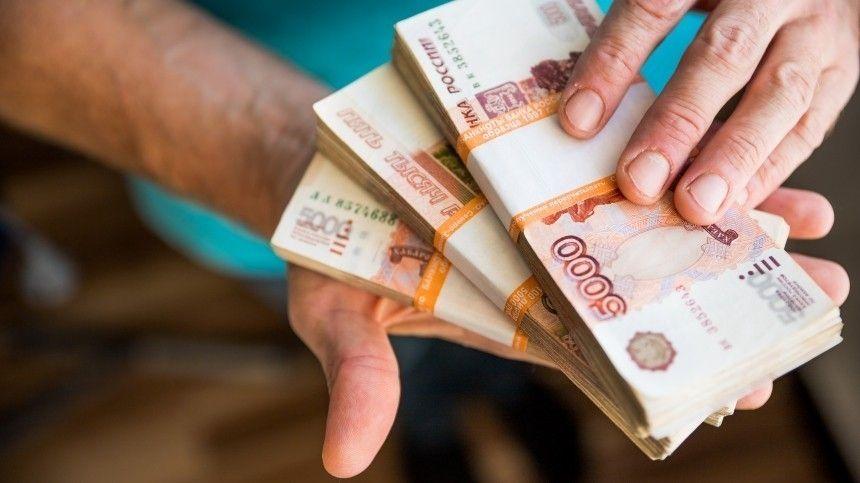 Вкакие активы есть смысл вкладываться, рассказал специалист инвестиционной группы «Универ Капитал» Андрей Верников.
