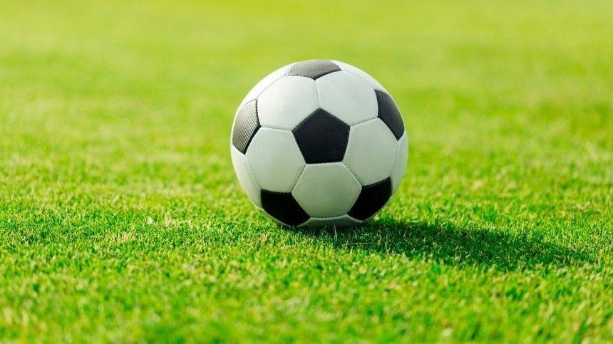 Сборная РФ по футболу провела тренировку перед матчем с Хорватией
