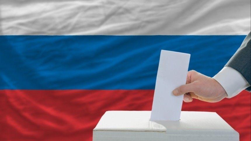 В ЭИСИ обсудили теледебаты кандидатов на предстоящих выборах