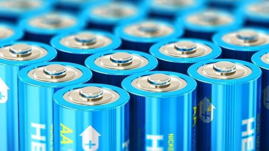 Какой тип батареек лучше брать впоход? Какая ихразновидность подходит для использования дома?