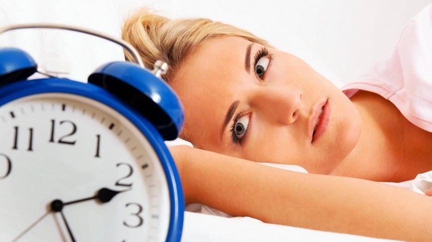Что такое социальный джетлаг? Исколько времени потребуется, чтобы начать высыпаться?