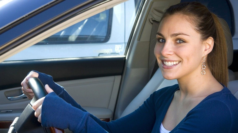 Стоитли покупать дорогое устройство? Отчего оно спасает водителя ипассажиров?
